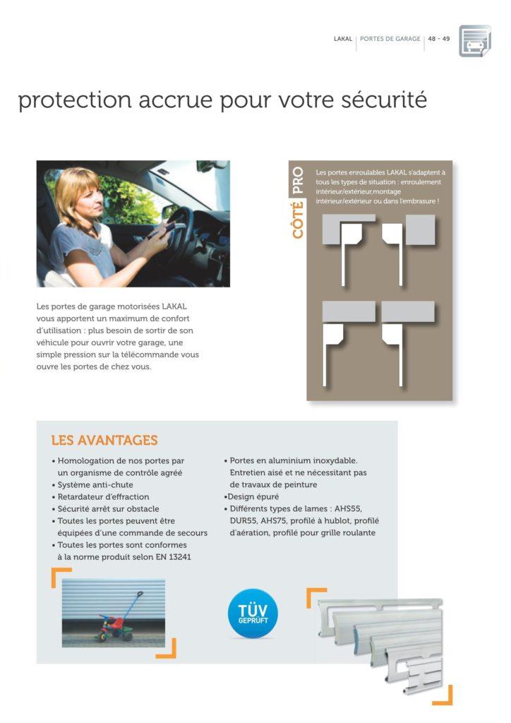 brochure_particuliers_lakal_300114_25B