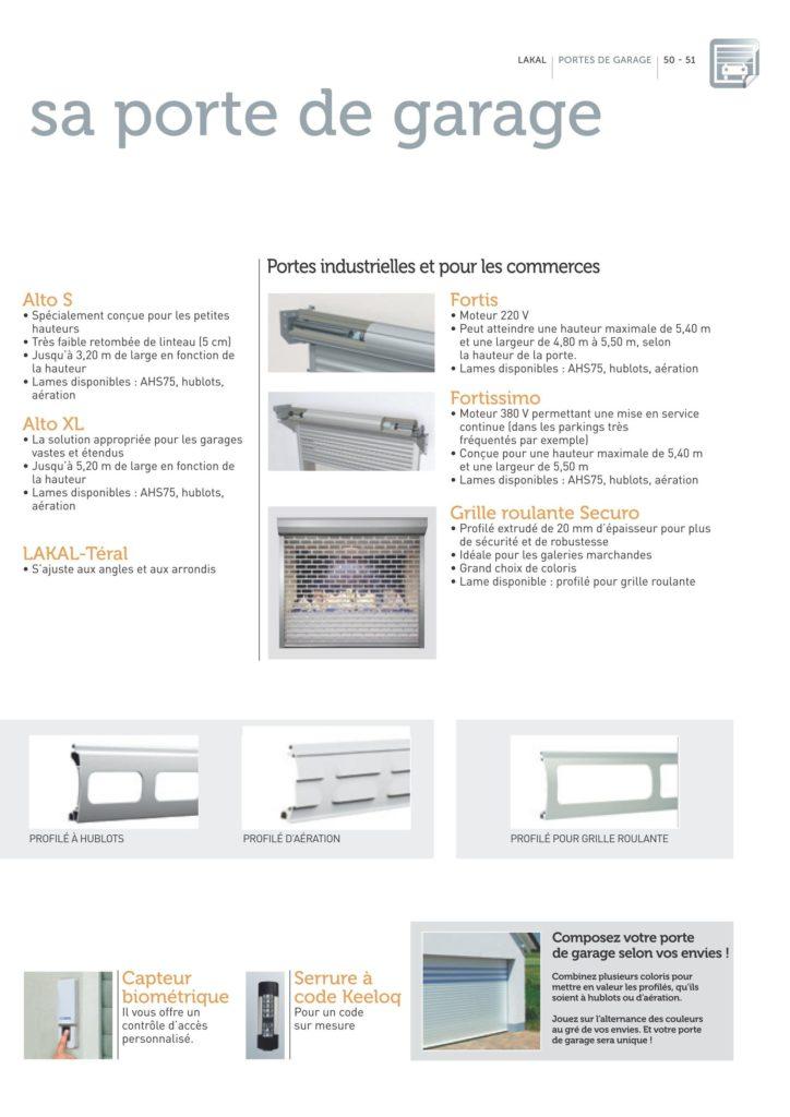 brochure_particuliers_lakal_300114_26B