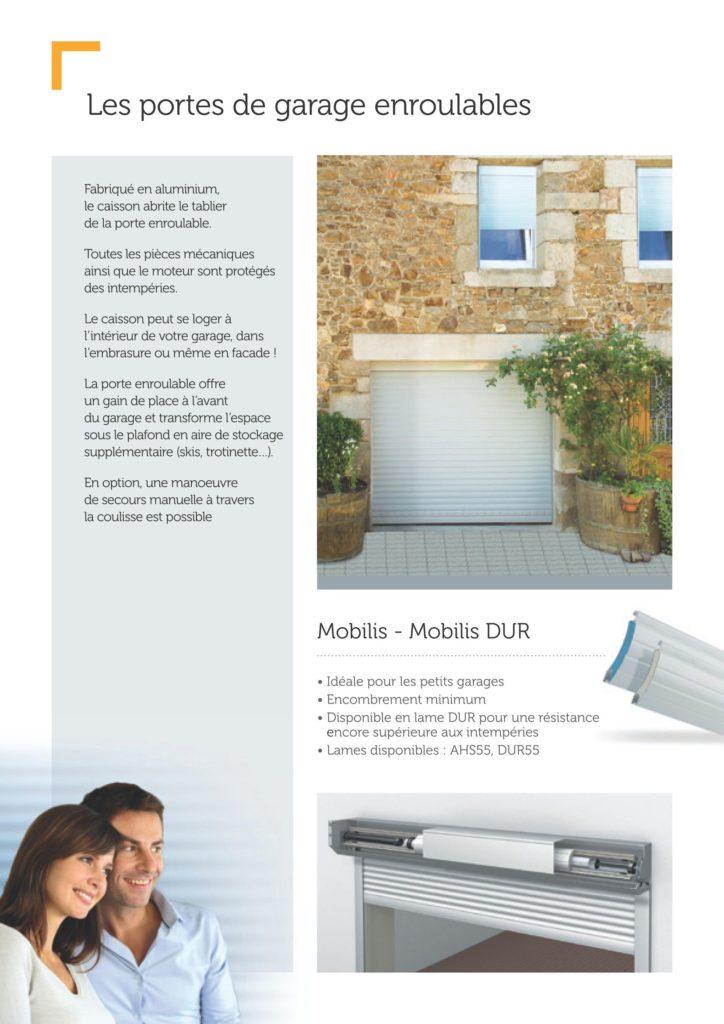 brochure_particuliers_lakal_300114_27