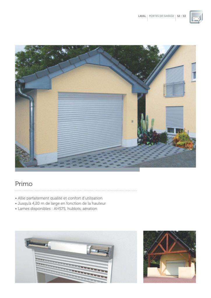 brochure_particuliers_lakal_300114_27B