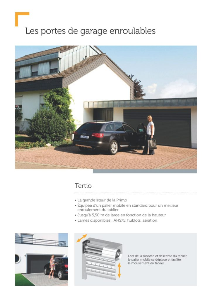 brochure_particuliers_lakal_300114_28