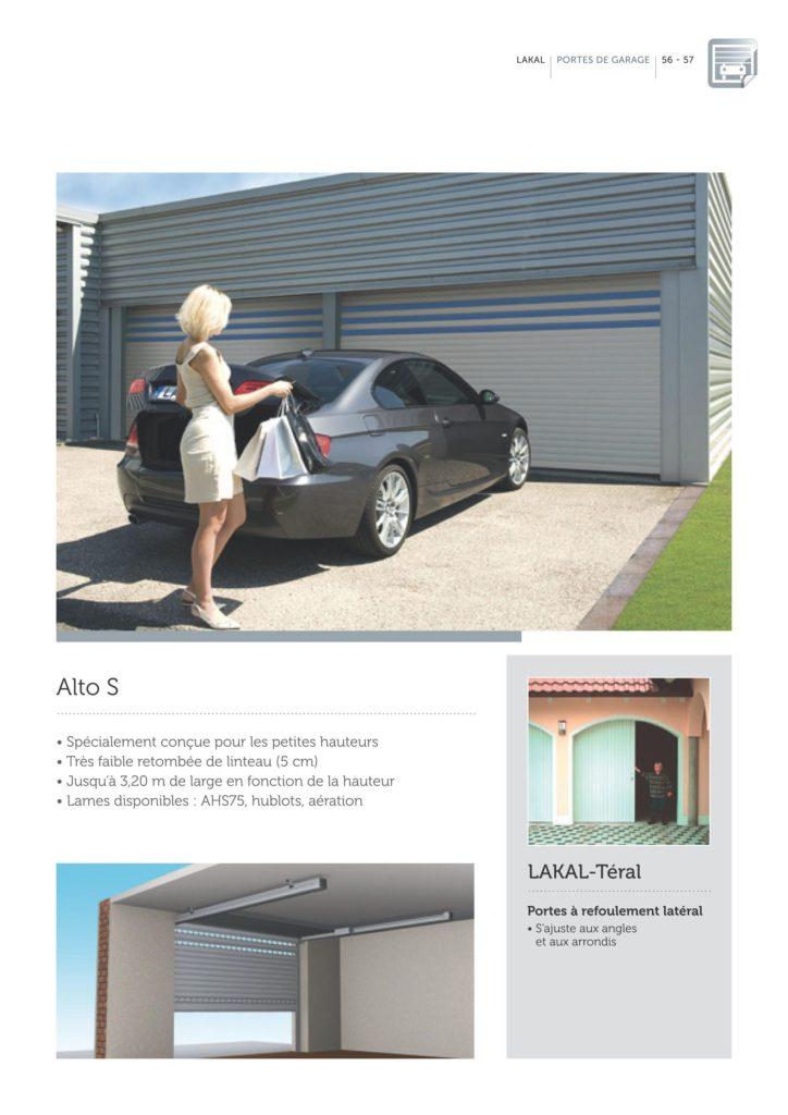 brochure_particuliers_lakal_300114_29B
