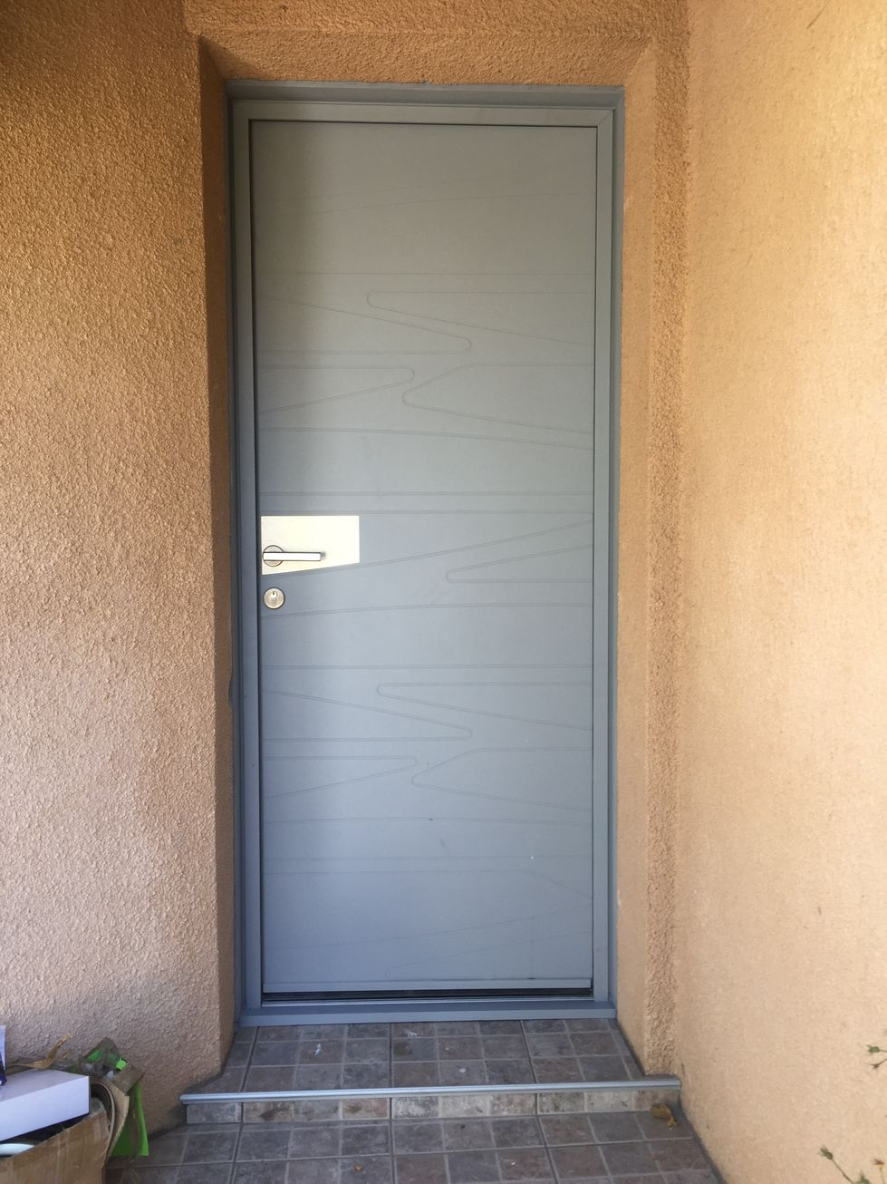 porte entree alu (3)