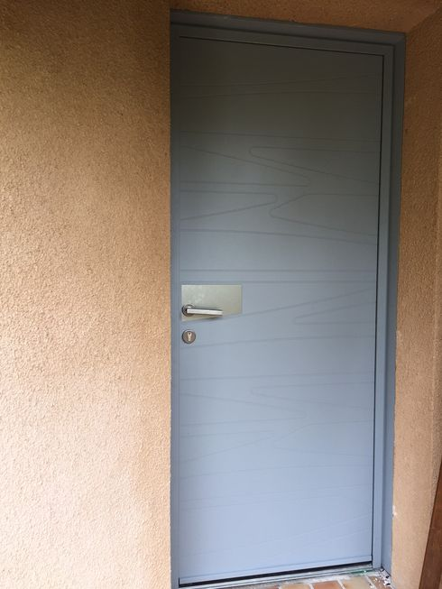 porte entree alu (4)