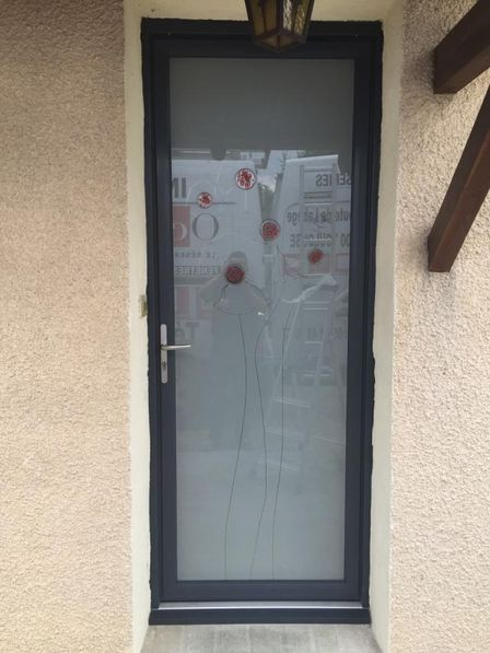 porte entree pvc (1)