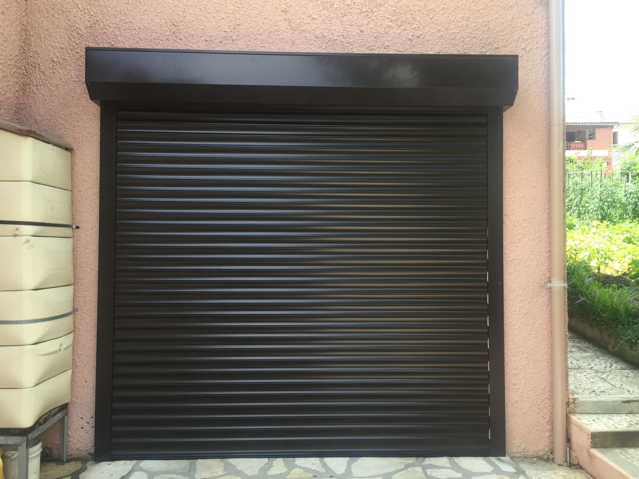 porte-de-garage-1