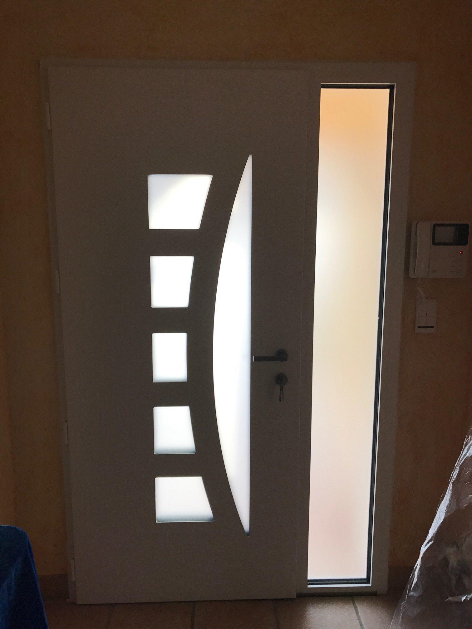 porte entrée alu (2)