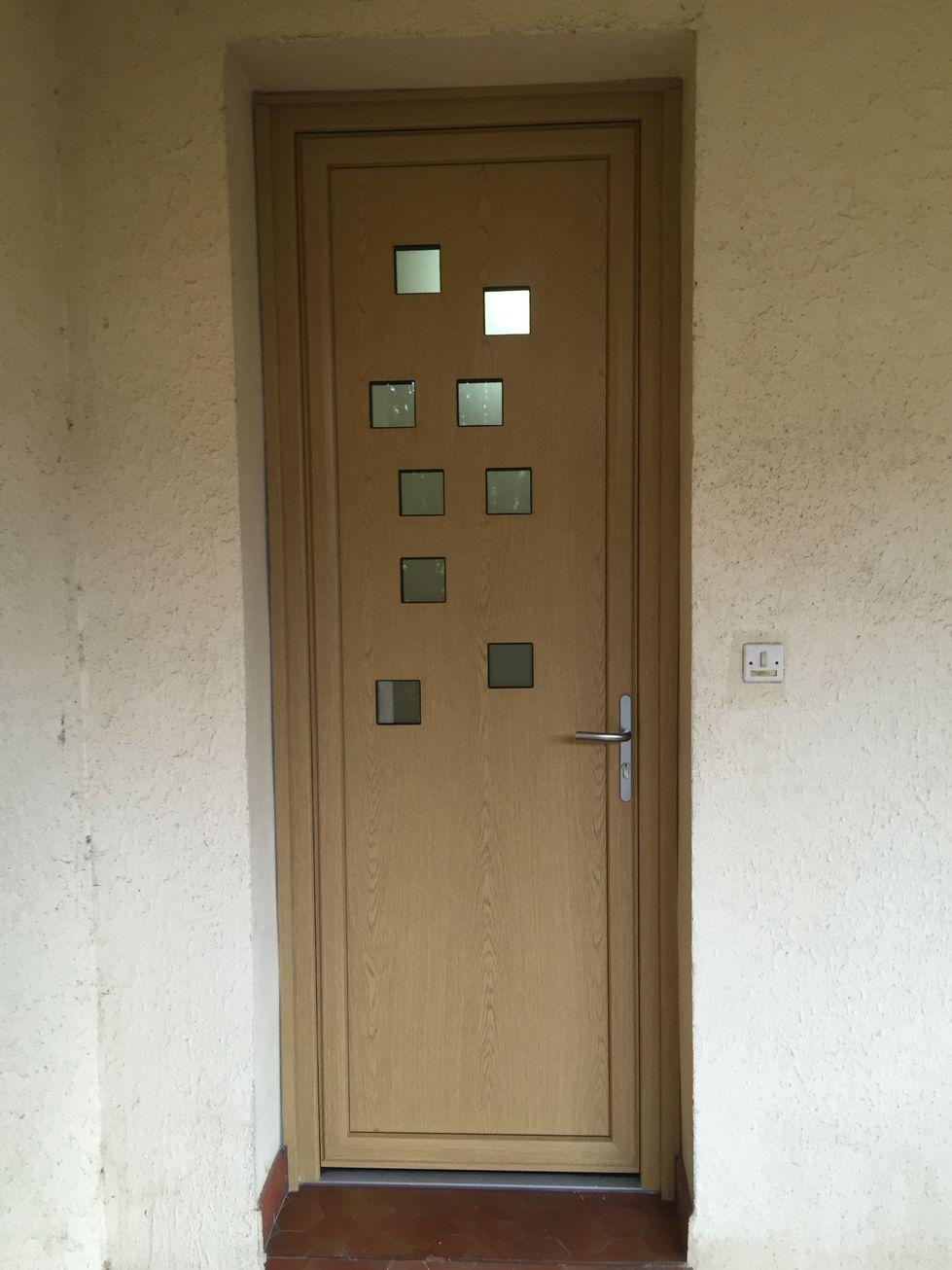 porte entree pvc (6)