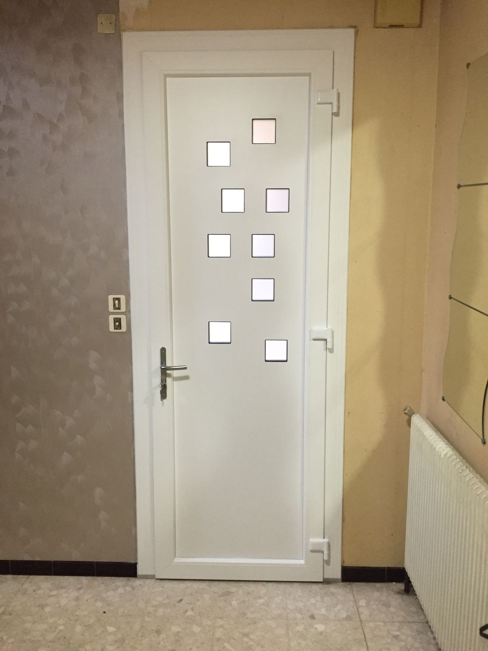 porte entree pvc (7)